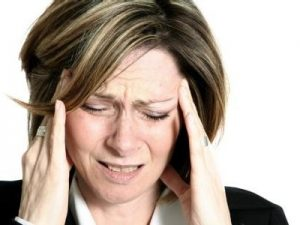 Chiropractic can get to the source of your headaches suggests this North London Chiropractor …