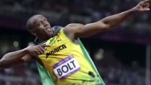 What does Usain Bolt have in common with our patients at Muswell Hill Chiropractic Clinic? North London Chiropractor Dylan Paydar shares this insight.