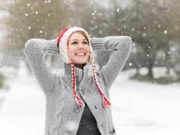 winter health advice north london chiropractor