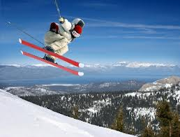 Avoid skiing injuries chiropractor north london advicej
